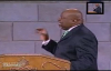 Bishop TD  Jakes Different Messages 1