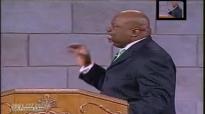 Bishop TD  Jakes Different Messages 1
