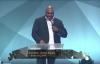 Pastor John Gray - Awakening Revival (01_28_2016).flv
