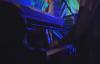 Bill & Gloria Gaither - Midnight Cry [Live] ft. Jason Crabb.flv