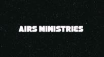 Pastor mabs nkumu 21914