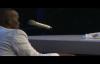 Jehova (Live) - S'fiso Ncwane.mp4