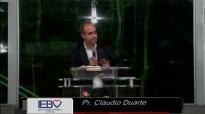 Claudio Duarte  Cutlo Encontro de F 21082012.mov