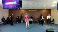 Servicio General Domingo 18 de Julio de 2021-Pastora Nivia Dejud.mp4