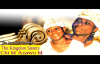 Sis. Joy & Sis Patience - Chim Azawo m - Nigerian Gospel Music.mp4