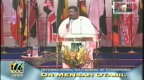 # How to Buy The Future # 2 of 2 # by Dr Mensa Otabil #.mp4