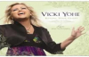 Vicki Yohe - Your Breakthrough.flv