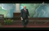 Dr Charles Stanley, A Life Of Obedience