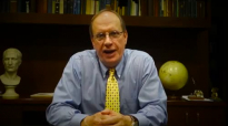 Philip Yancey at Westminster Presbyterian.mp4