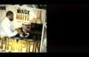 Pasteur MOISE MBIYE - MUANA N'ELAKA Nouvel album Champion lyrics Lingala et Francais