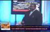 Bishop Michael Hutton - Wood - EffectiveTime Management Part 3 of 6.flv