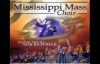 Mississippi Mass Choir - Thank You For My Mansion.flv