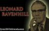 We Need Prophets! Leonard Ravenhill  Sermon Jam Compilation