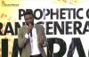 STRICTLY PROPHETIC FEBRUARY EDITION WITH PROPHET BERNARD ELBERNARD NELSON-ESHUN.mp4