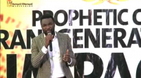 STRICTLY PROPHETIC FEBRUARY EDITION WITH PROPHET BERNARD ELBERNARD NELSON-ESHUN.mp4