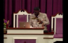 Mt Calvary And The Eternal Cross by Dr. W.F. Washington.mp4