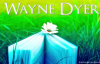 Wayne Dyer - Stop Trying To Control And Let Your Life Unfold.mp4
