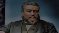 Charles Spurgeon Sermon  The Power of Prayer and the Pleasure of Praise