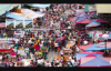 Having Peace In The Family by Pastor Ed Lapiz