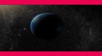 URGENT! A SUIVRE ! LES MYSTERES DU RETARD 1 -BISHOP ALEXANDRE AMAZOU.mp4