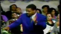 Creflo Dollar - The Anointing Of Discipline Pt 5 Sources Of Strongholds (6-23-96)