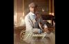 Ricky Dillard & New G - Amazing (Full Version) HQ.flv