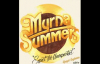 Myrna Summers & the Myrna Summers Singers God Has Done Great Things For Me (1981).flv