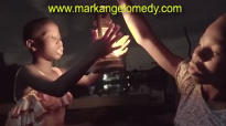 KIDS SAY (Mark Angel Comedy) (Episode 89).mp4