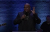 """From Here To There"" – Pastor John Gray.flv"