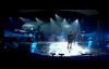 Jessica Reedy - Peace Be Still.2012 [Bobby Jones].flv