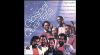 You Can't Make It to Heaven Willie Neal Johnson & The Gospel Keynotes.flv