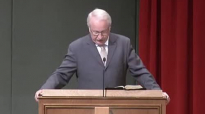 Samuel Rindlisbacher_ Friede mit Gott - Römer 5,1-11 (Predigt).flv