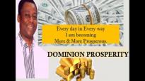 DOMINION PROSPERITY - DR DK OLUKOYA.mp4