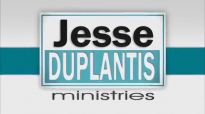 Word of the Week with Jesse, Week 113.mp4
