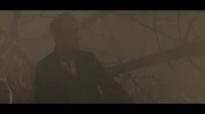 Michael W. Smith - Sky Spills Over.flv