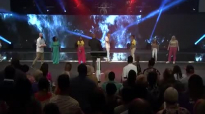 Pastor John Gray _ Relentless Freedom.mp4