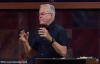 Bill Hybels — A Simple Step of Faith.flv