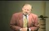 Prof. Dr. Werner Gitt - Die Wunder der Bibel Zumutung oder Tatsache Teil 7.flv