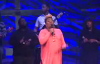 Maranda Curtis Willis - Nobody Like You Lord_Our God.flv