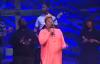 Maranda Curtis Willis - Nobody Like You Lord_Our God.flv