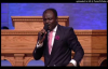 Dr Abel Damina - Benefit of Prayer# 4 of 4 # (NEW SERMON 2017).mp4