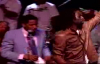 Tye Tribbett & G.A. _ Everything Part I,Part II _ Bow Before The King.flv