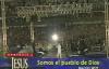 Marcos witt- Marco Barrientos- Danilo Montero- Jorge Lozano -Somos El Pueblo de .mp4