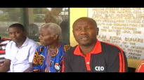 Six ex-convicts opened up the deadly secret in Nigerian prisons.mp4