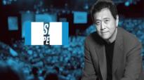 [Robert Kiyosaki] 4 Assets that make people Rich.mp4