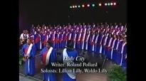 Holy City (VHS) - The Mississippi Mass Choir.flv