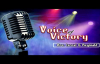 Bro Israel & Regina Voice Of Victory.mp4
