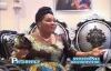 Tokundola_la sr l'or MBONGO annonce son nouvel album dans l'emission PERTINENCE, P2.flv