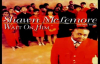 Holy Hands - Shawn McLemore & New Image, Wait On Him.flv