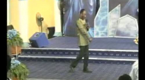 Three Things God has not Discovered by Apostle Johnson Suleman 3